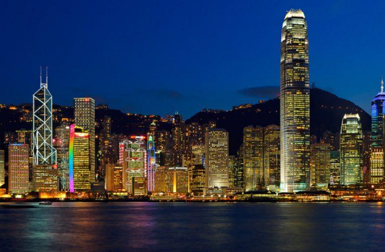 [新聞] 台灣十大都市傳說-地上紅包不要撿