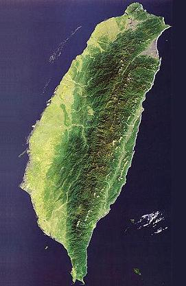 [新聞] 移民台灣的香港人都該有個台灣夢