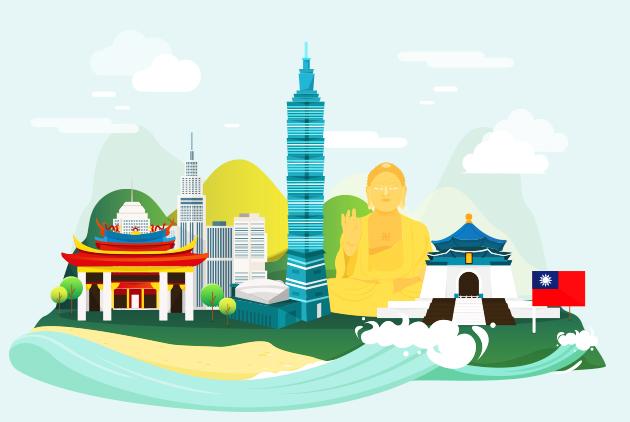 [新聞] IMD世界人才評比 台灣全球第20名領先日韓