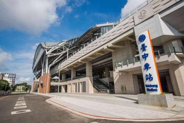 [新聞] 香港人移居台灣人數連續三年破千