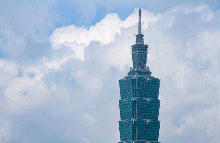 [新聞] 台灣排名躍進,人才準備度高是優勢